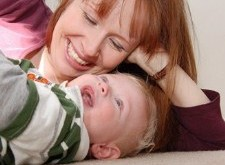 Motherhood is a feeling of love, devotion and sacrifice, Motherhood Quotes, feeling that is missing in motherhood quotes, Mother's day motherhood feeling