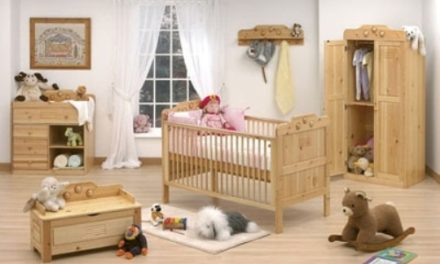 List of 29 Must To Buy Items for Newborn Baby