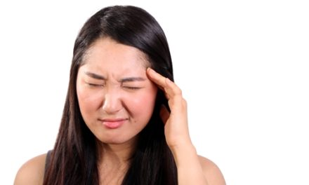 Home Remedies for Migraine: Symptoms, Cause and Treatment