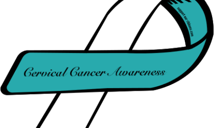 Cervical Cancer Symptoms, Vaccination, Remedy and Cure