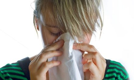 Home remedies for cough & cold – Natural Treatment
