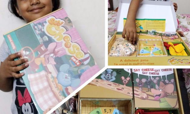 Best 26 Indoor Games and Kids Activities for this Summer Vacation