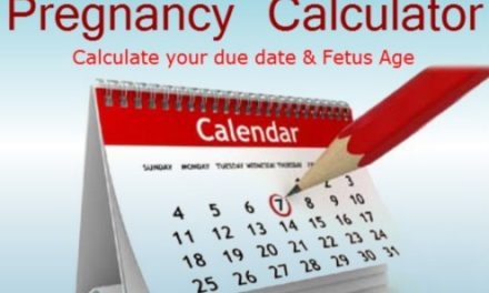 Due Date Calculator – Pregnancy Due Date, Trimester, Full Term, Early Term, Late Term, Post Term
