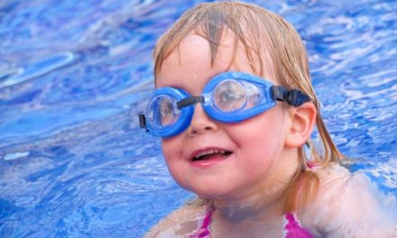 Swimming Tips for your kids – Summer Swimming Tips