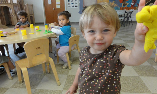 Speech Therapy for Late Talkers Kids-Language Development Delay