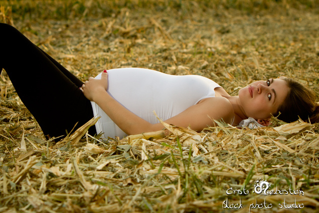 Diabetes-Things to takecare Before, After & During Pregnancy