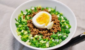 Is it safe to eat egg during pregnancy, eating egg is good or bad during pregnancy