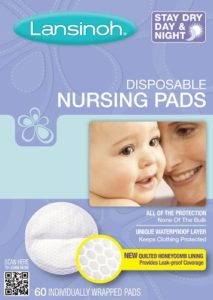 what nursing pads used for, what is nursing pads, how many nursing pads you used daily, super soft nursing pads, milk leaking which nursing pad is good