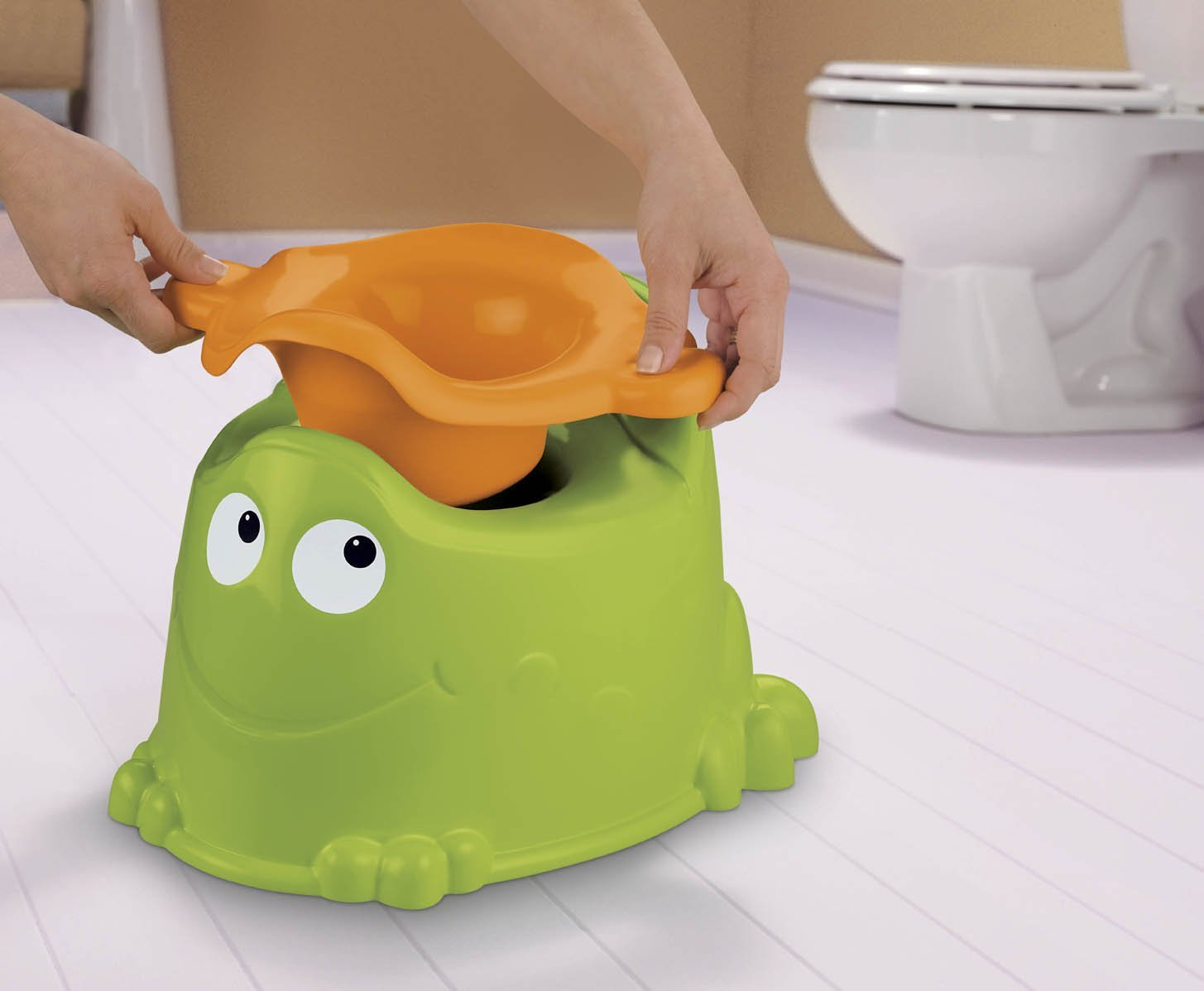 Top 10 Potty Training Seats For Your Kids Amp Toddlers Me