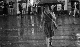 how to keep yourself healthy and fit during monsoon season, health care tips for rainy season, monsoon and health care issues, how to keep yourself protective