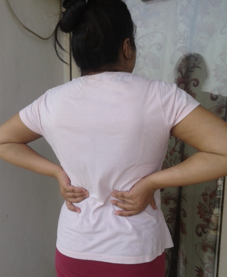 Discussion on this topic: 29 Neck Pain Remedies, 29-neck-pain-remedies/