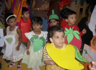 Potato Costume, Carrot Costume, Tomato Costume, Chilli Costume & more Vegetable Fancy Dress costumes at cheap price in India Home delivery across India.
