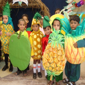 healthy fruits list fruit costumes