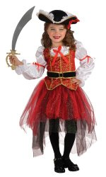 Halloween Fancy Dress Ideas for Kids & Toddlers