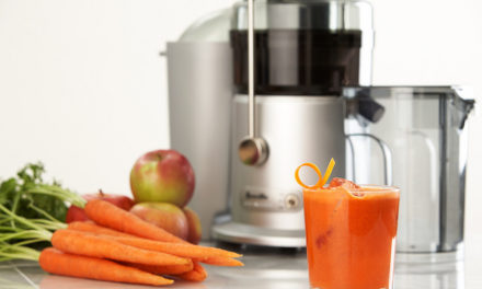 7 Health Benefits of Carrot Juice During Pregnancy