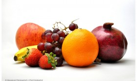Fruits to eat in winter, health benefits of fruits