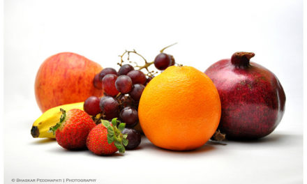 10 Healthy Fruits To Eat In Winter For Health & Beauty
