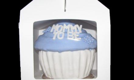 Baby Shower Party Ideas-Theme-Food-Games-Return Gift