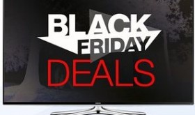 most popular black friday deals online