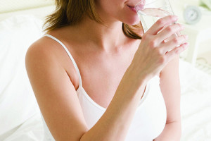 Heartburn and Indigestion During Pregnancy-Home Remedies