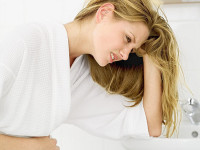 Ovulation Symptoms-Breast Tenderness, Spotting, Cervical Mucus