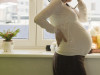 How To Ease Hip Pain During Pregnancy-Home Remedy
