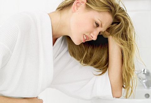 How to Get Rid of Period Cramps Naturally?