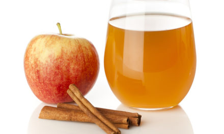 How To Use Apple Cider Vinegar For Vaginal YEAST Infection
