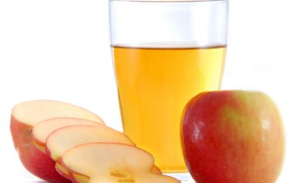15 Health and Beauty Benefits of Apple Cider Vinegar