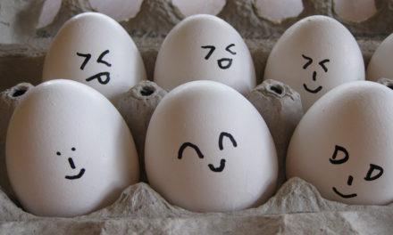 Can we eat Eggs during Pregnancy, Fever, Cough, Diarrhea