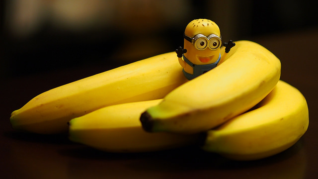 Can we eat banana during pregnancy periods weight loss ...