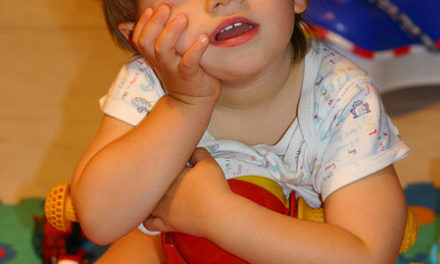 Potty Training for Kids-Why It Is a Nightmare For Parents?