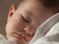 Baby Sleep Training Methods Safe for Infants & Toddlers