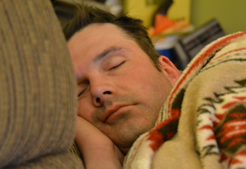 15 Amazing Natural Remedies for Snoring Problem