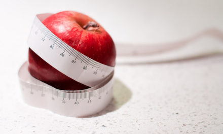 5 Tips To Make Dieting Easy To Losing Weight