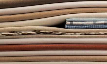 7 Materials Used in Sustainable Clothing