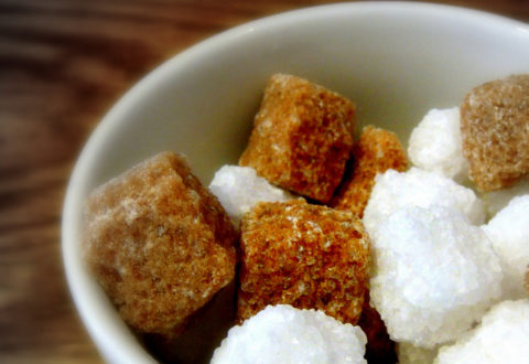 Sugar Substitutes safe or unsafe for Health