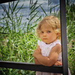 My 5 Years Old Daughter is Overweight-What to do?