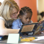 Why Reading is so important for Kids & Adult