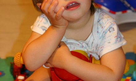 Constipation in Children Home Remedies
