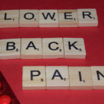 Lower Back Pain During Periods & Pregnancy & After Delivery