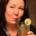 Diet during and after MENOPAUSE