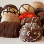 Is Milk Chocolate Bad For Your kids' Teeth?